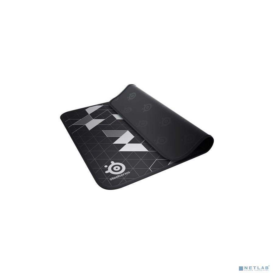 Коврик  Steelseries Limited QcK черный/рисунок [441857]