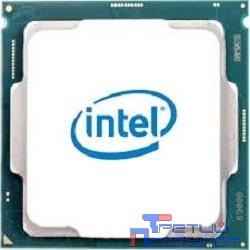 CPU Intel Core i7-8700K Coffee Lake OEM {3.70Ггц,12МБ, Socket 1151}