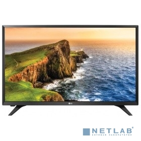 LG 32'' 32LV300C черный {FULL HD/60Hz/DVB-T2/DVB-C/DVB-S2/USB (RUS)}