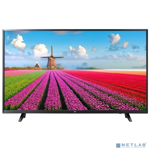 LG 65'' 65UJ620V черный/коричневый {Ultra HD/100Hz/DVB-T2/DVB-C/DVB-S2/USB/WiFi/Smart TV (RUS)}