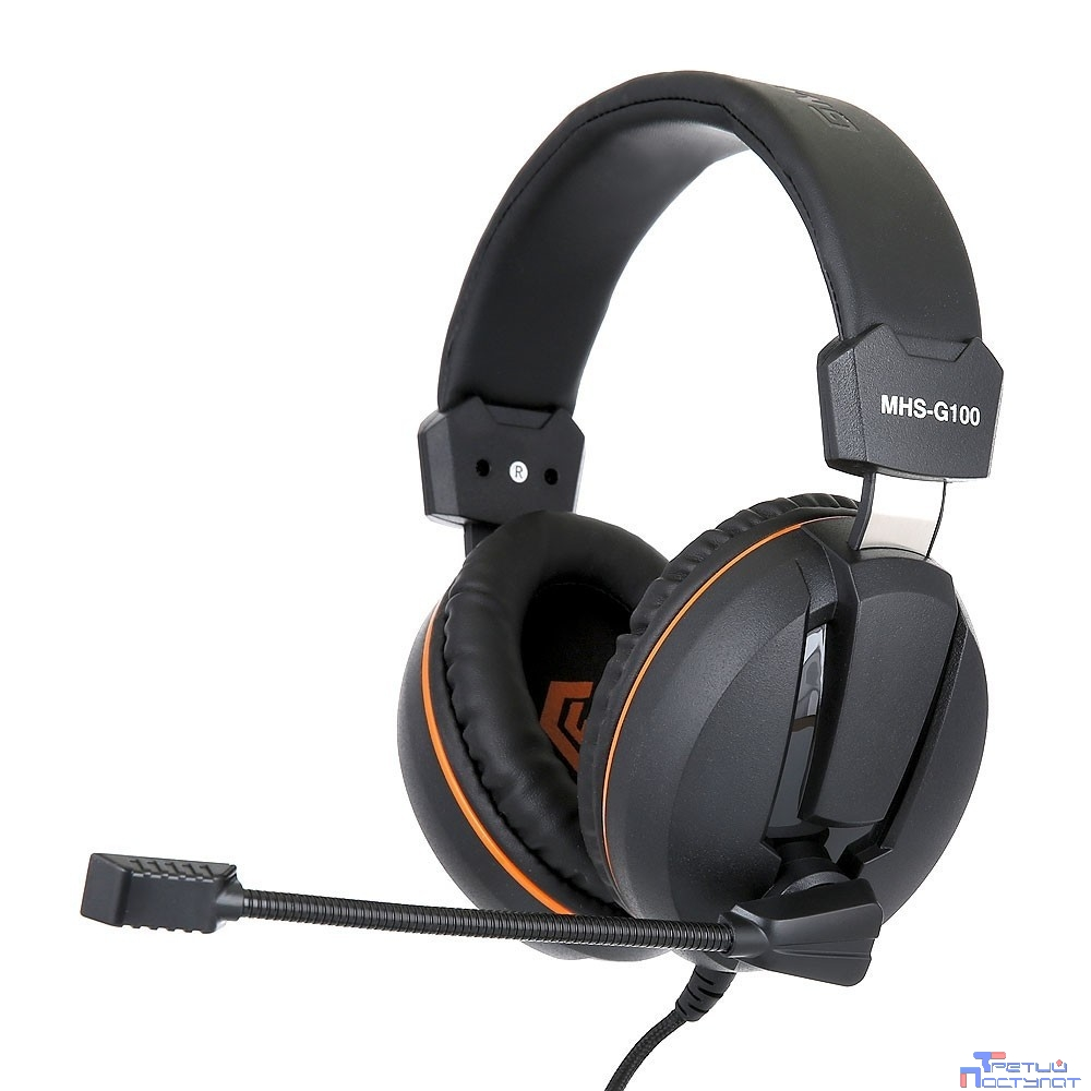 Gembird MHS-G100, код