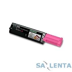 EPSON C13S050188 Epson   Magenta для AcuLaser C1100