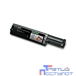 EPSON C13S050190 Epson  Black для AcuLaser C1100