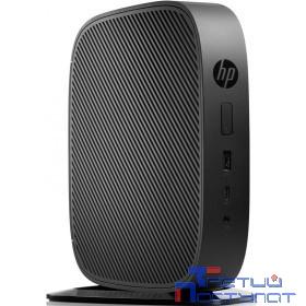 HP Flexible t530 [Y5X64EA] slim GX-215JJ/4Gb/16Gb SSD/Radeon R2E/HP TPro32/kb