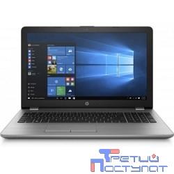 HP 250 G6 [2LB99EA] Silver 15.6