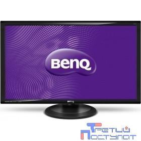 LCD Benq 27