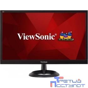 LCD ViewSonic 21.5
