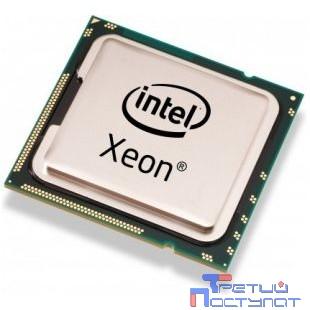 CPU Intel Xeon Silver 4116 OEM