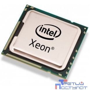 CPU Intel Xeon Gold 5118 OEM