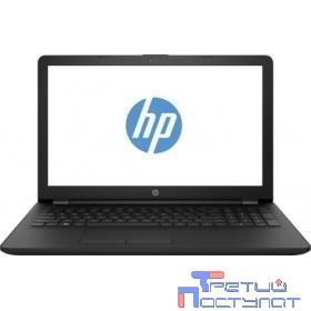 HP 15-bw037ur [2BT57EA] Jet Black 15.6