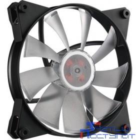 Case fan Cooler Master  140x140x25mm  Master AN Pro 140   MFY-F4DN-08NPC-R1 4пин, 6-20д