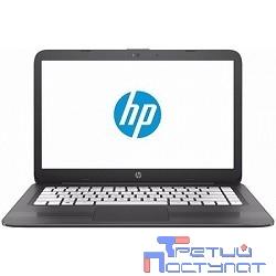 HP Stream 14-ax018ur [2EQ35EA] grey 14