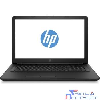 HP 15-bw013ur [1ZK02EA] Jet Black 15.6