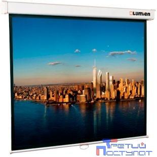LUMIEN Master Picture LMP-100132 200x129 см, 16:10 настенно-потолочный рулонный