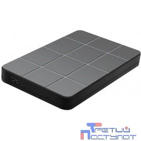 AgeStar 3UB2P1 USB 3.0 Внешний корпус 2.5