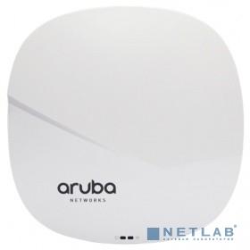 HP JW325A Точка доступа Aruba IAP-325 (RW) 10/100/1000BASE-TX