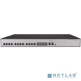 Коммутатор HPE 1950 JH295A 12x10GBASE-T HPE JH295A 431648 [JH295A-61002]