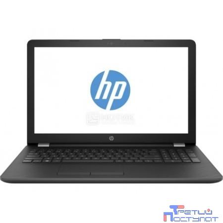 HP 15-bw591ur [2PW80EA] black 15.6