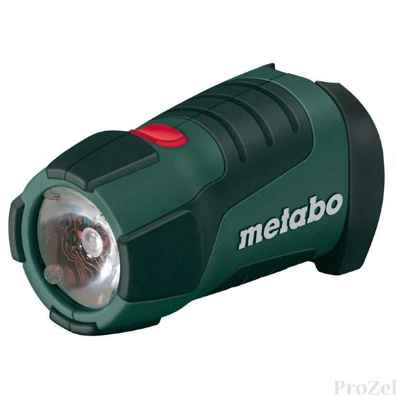 Metabo Power LED 12  [600036000]