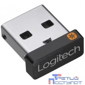 910-005236 USB-приемник Logitech Unifying receiver