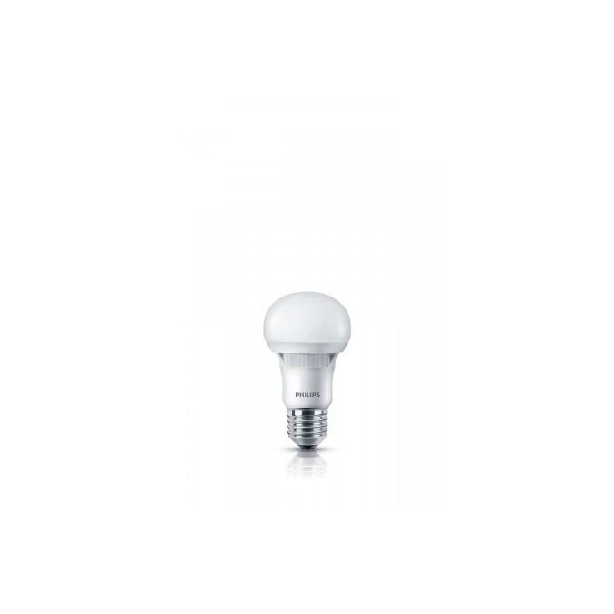 Лампа светодиодная 727973 Philips ESS LEDBulb 10W E27 3000K 230V A60 (12/<wbr>1944)