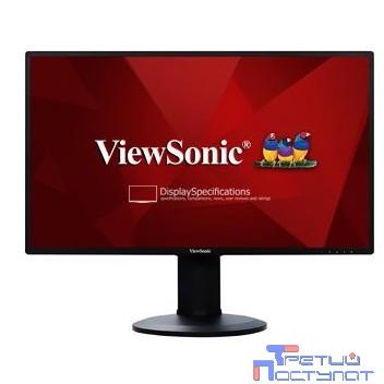 LCD ViewSonic 27
