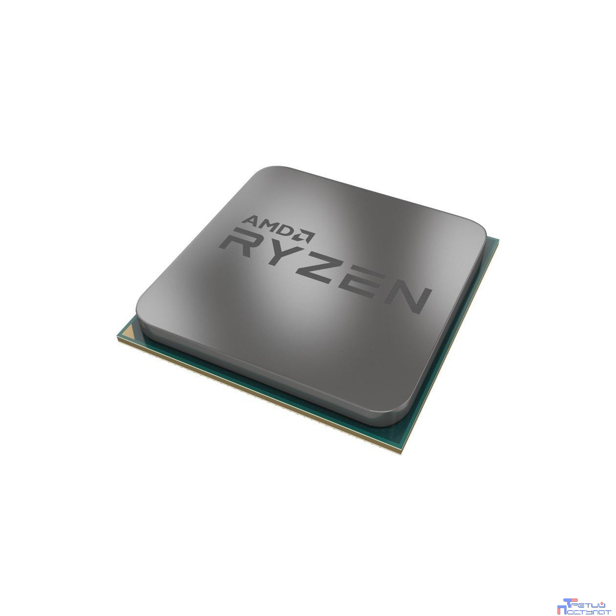 CPU AMD Ryzen 5 2400G OEM {3.9GHz, 4MB, 65W, AM4, RX Vega Graphics}