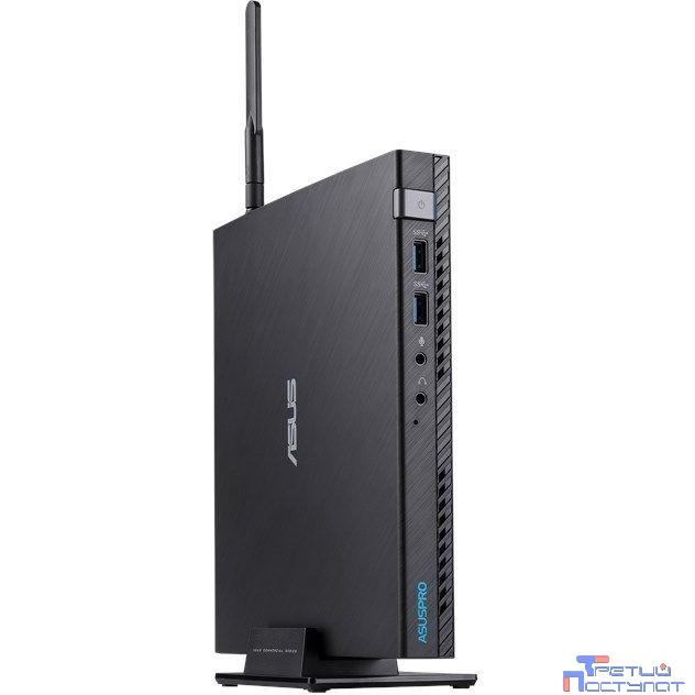 Asus VivoPC E520-B096M [90MS0151-M00960] slim {i5-7400T/8Gb/1Tb/DOS}