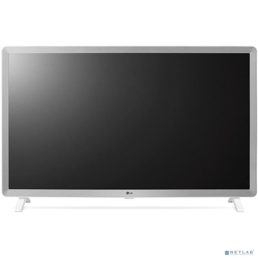LG 32'' 32LK6190PLA серый/белый {FULL HD/50Hz/DVB-T2/DVB-C/DVB-S2/USB/WiFi/Smart TV (RUS)}