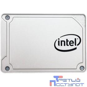 Intel SSD 128Gb S3110 серия SSDSC2KI128G801