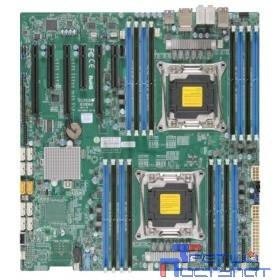 Supermicro MBD-X10DAX-O