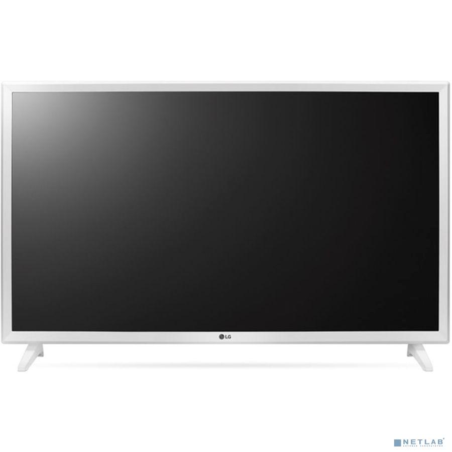 LG 32'' 32LK519BPLC белый {HD READY/50Hz/DVB-T2/DVB-C/DVB-S2/USB (RUS)}