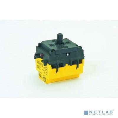 Dkc AE3203R Выключатель нагрузки трёхполюсный на 32 А