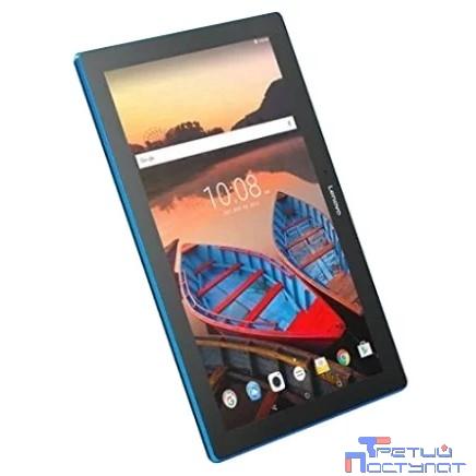 Lenovo Tab 10 TB-X103F [ZA1U0077RU] Snapdragon 210 4C/1Gb/16Gb 10.1