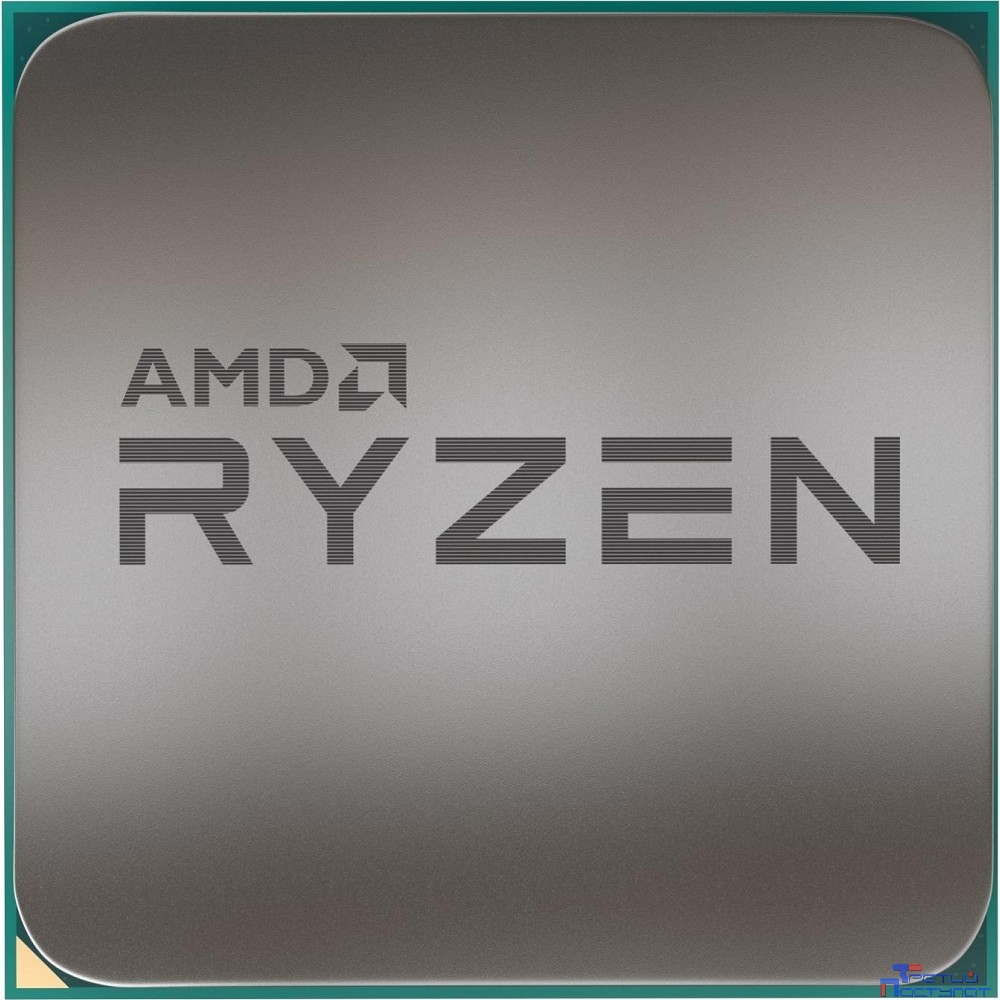 CPU AMD Ryzen 5 2600X OEM {4.25GHz, 19MB, 95W, AM4}