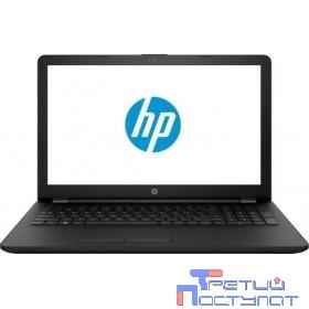 HP 15-rb010ur [3LG91EA] black 15.6