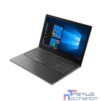 Lenovo V130-15IGM [81HL001WRU] black 15.6