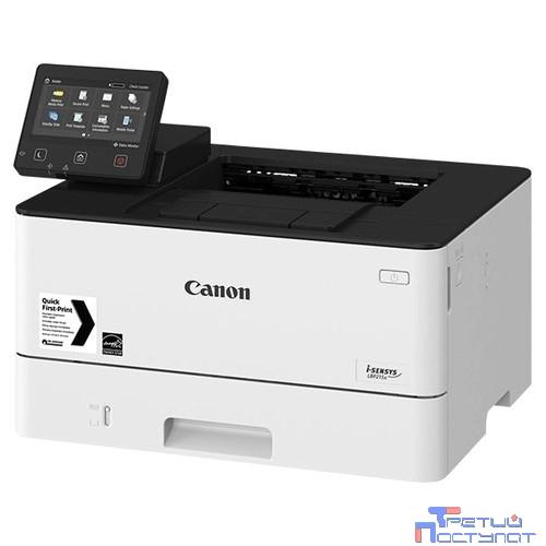 Canon I-SENSYS LBP215x    2221C004