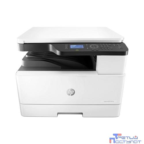 HP LaserJet M433a MFP 1VR14A