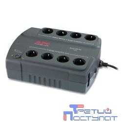 APC Back-UPS ES 400VA BE400-RS