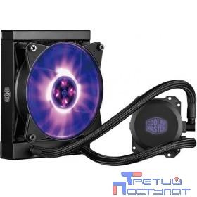 Cooler Master MasterLiquid ML120L RGB (MLW-D12M-A20PC-R1)