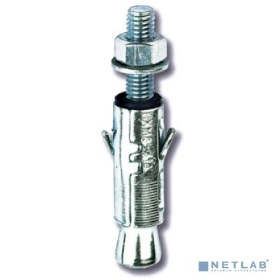 Dkc CM470645 Усиленный анкер со шпилькой М6