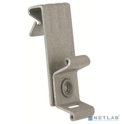 Dkc CM619005 Крепеж для хомута к балке 1,5-5 мм верт.монт.