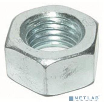 Dkc CM110800INOX316L Гайка шестигранная М8, нержавеющая сталь AISI 316L