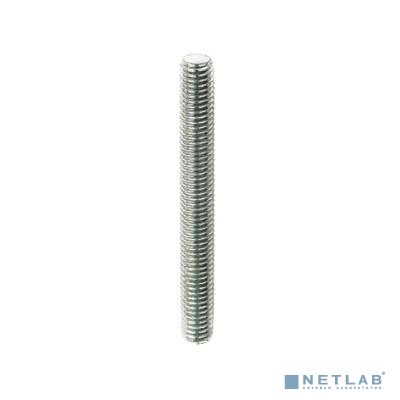 Dkc CM201001INOX316L Шпилька М10х1000, нержавеющая сталь AISI 316L