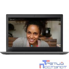Lenovo IdeaPad 330-17ICH [81FL000SRU] Black 17.3