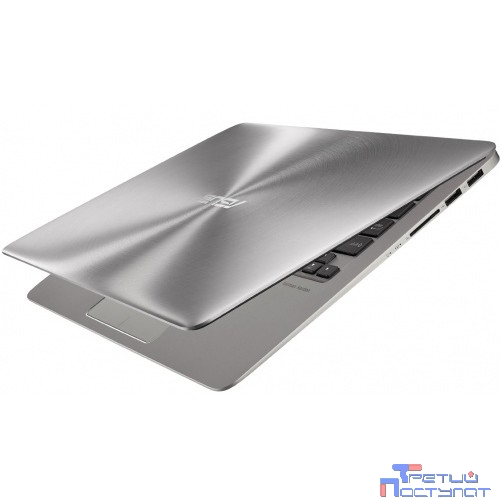 Asus U310UA-FC1072T [90NB0CJ1-M17850] grey 13.3
