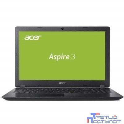 Acer Aspire A315-21G-97UQ [NX.GQ4ER.038] black 15.6