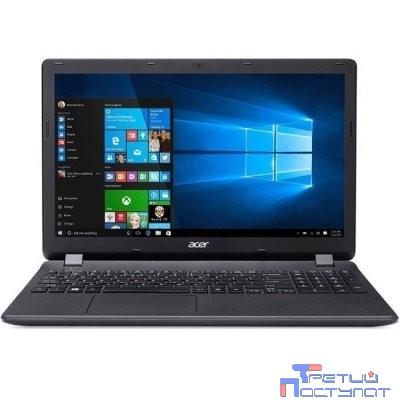 Acer Aspire ES1-523-294D [NX.GKYER.013] black 15.6