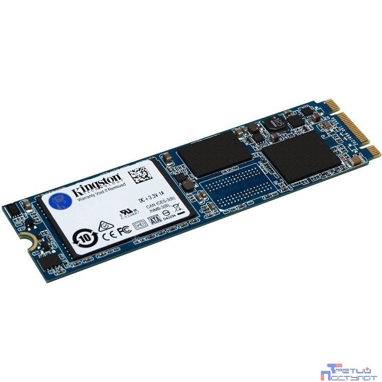 Kingston SSD 240GB M.2 SUV500M8/240G